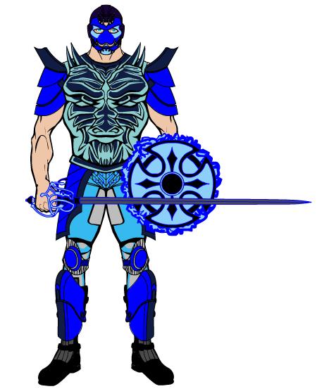 Kerics-bluedragon.PNG