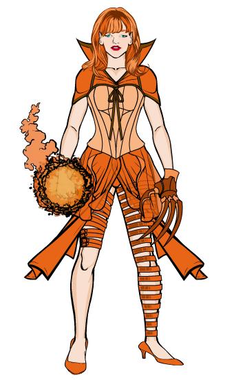 Orangedream.PNG