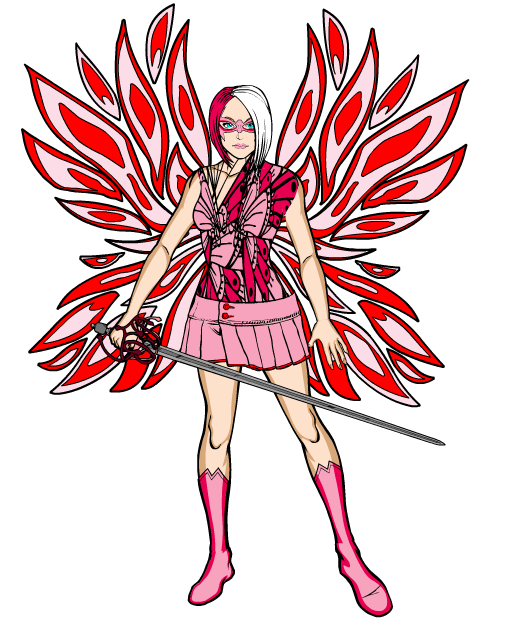 Pink-butterfly.PNG