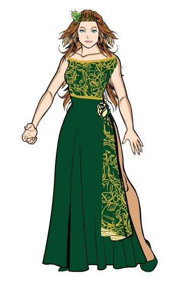 http://www.heromachine.com/wp-content/legacy/forum-image-uploads/keric/2013/09/celt-dress.PNG