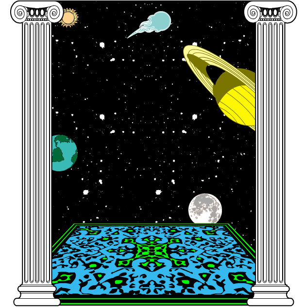 http://www.heromachine.com/wp-content/legacy/forum-image-uploads/keric/2013/10/Cosmic.PNG