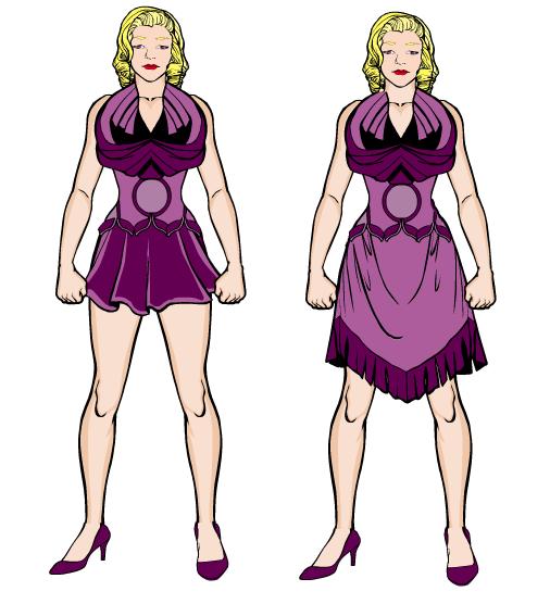 http://www.heromachine.com/wp-content/legacy/forum-image-uploads/keric/2013/10/drape-drop-neck.PNG