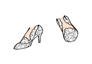 lacecovered-shoes.PNG