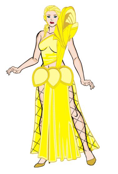 Lemon-.PNG