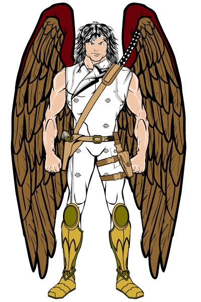 day-13-Johnny-Angel-of-space.PNG
