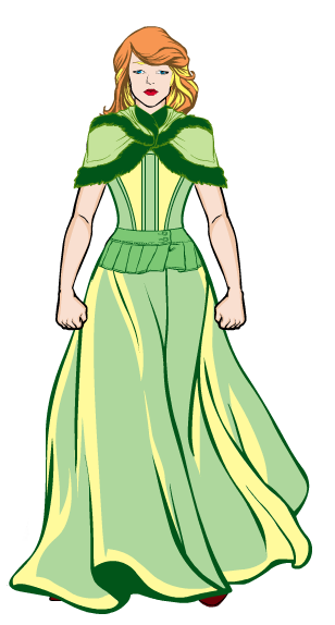 grellow-dress.PNG