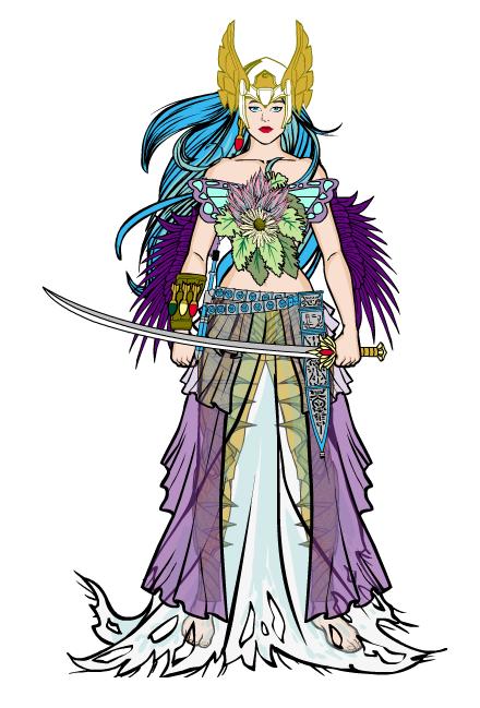 http://www.heromachine.com/wp-content/legacy/forum-image-uploads/keric/2013/12/Lady-Titania.PNG
