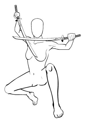 Li-pose.PNG