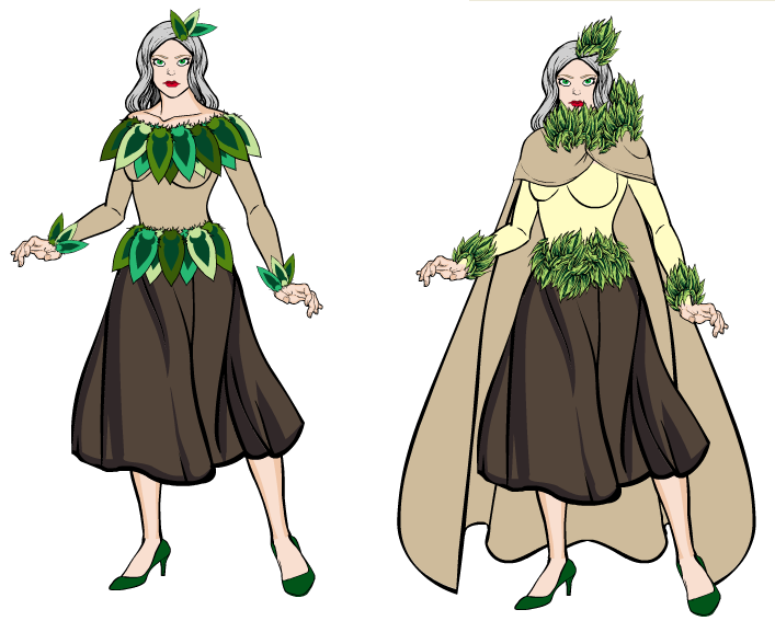 Matron-of-the-forest.PNG