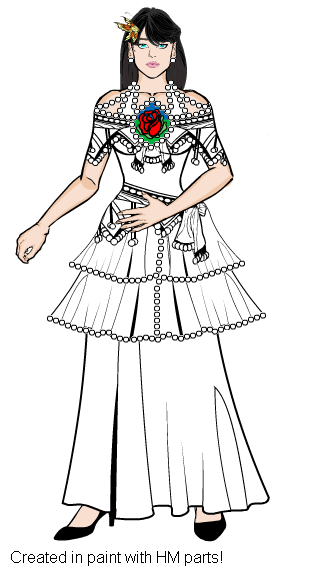 Pearl-covered-dress.PNG