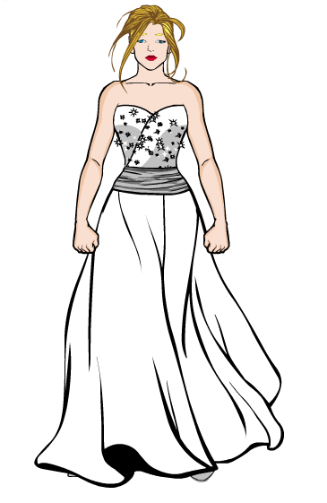 Prom-girl.PNG