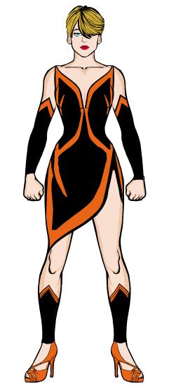 black-and-orange.PNG