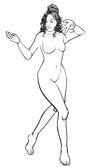 karate-pose-midsummer.PNG