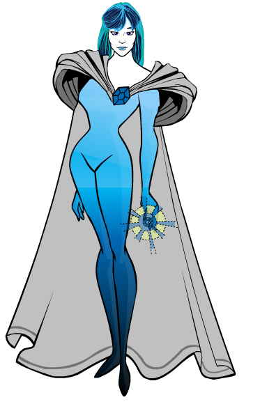 http://www.heromachine.com/wp-content/legacy/forum-image-uploads/keric/2014/01/Blue-fairy.PNG