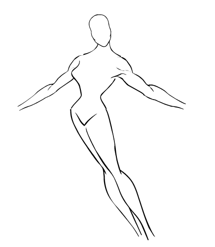 she-ski-pose.PNG