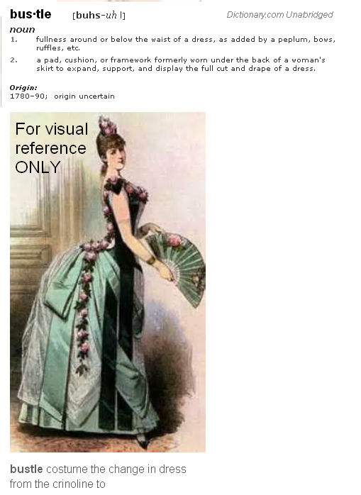 bustle-.PNG