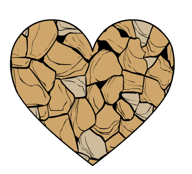 Heart-of-Stone.PNG
