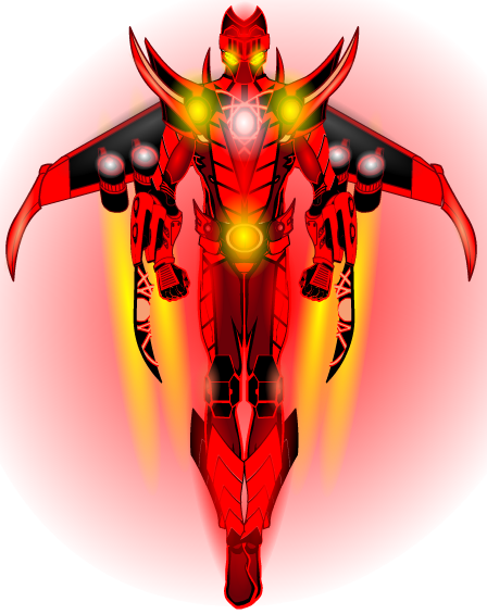 http://www.heromachine.com/wp-content/legacy/forum-image-uploads/kradothor/2014/06/Crimson-Wasp.png