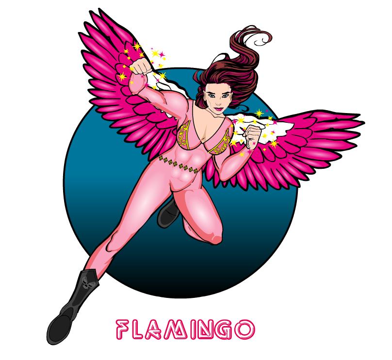 Legatus-Flamingo.png