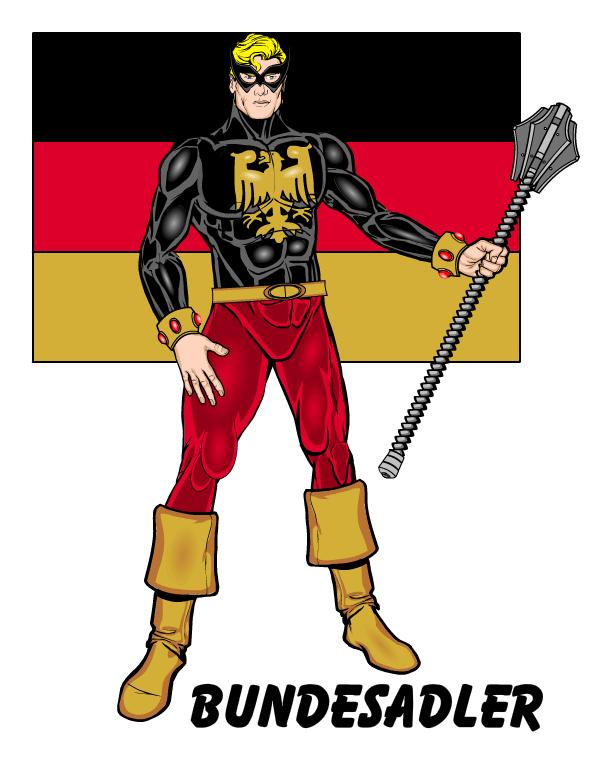 Legatus-Bundesadler.png