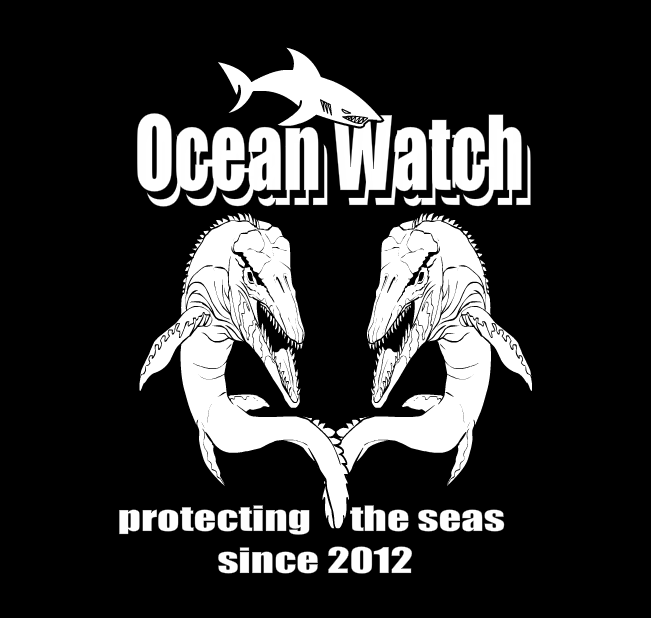 Ocean-Watch-Logo-full.png