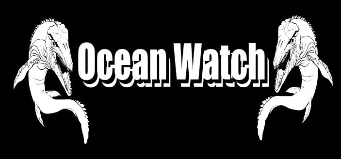 Ocean-Watch-Logo-variant.png