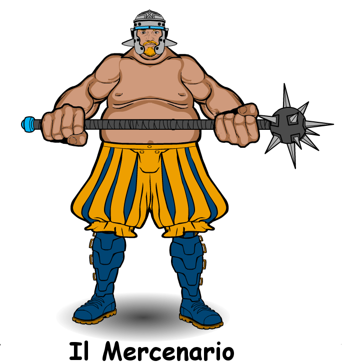 20x20-20-Il-Mercenario.png