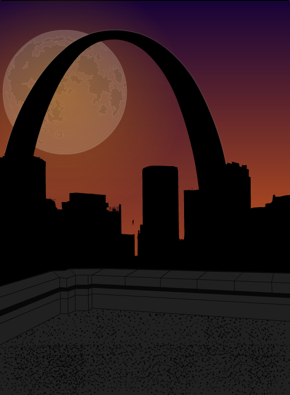 stlouissunset.png