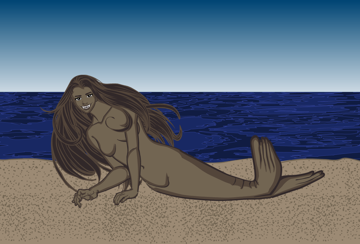 lime-selkie.png