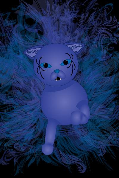 Blue-Rose-1.jpg