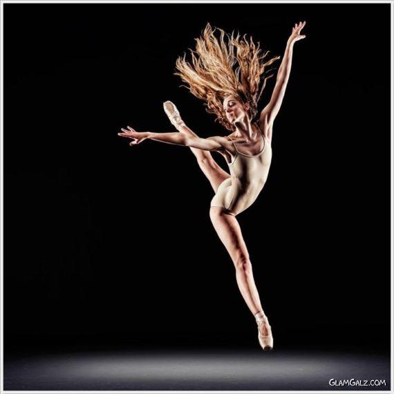 dancing-pose.jpg