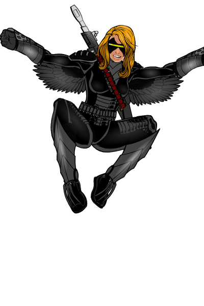 http://www.heromachine.com/wp-content/legacy/forum-image-uploads/livewyre1014/2012/07/Blackbird.png