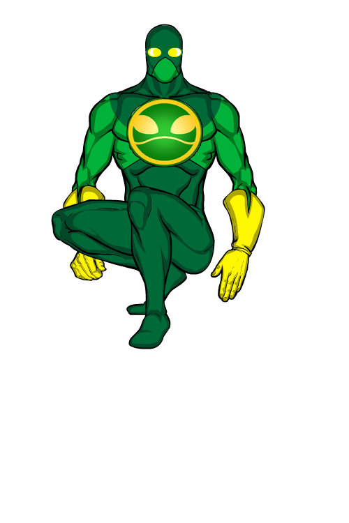 http://www.heromachine.com/wp-content/legacy/forum-image-uploads/livewyre1014/2012/07/Frogman.png