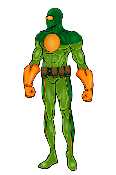 http://www.heromachine.com/wp-content/legacy/forum-image-uploads/livewyre1014/2012/07/Frogman2.png
