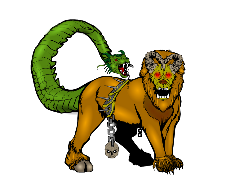 livewyre-chimera-png.png