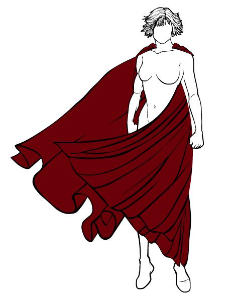 Female-Cape-1.PNG