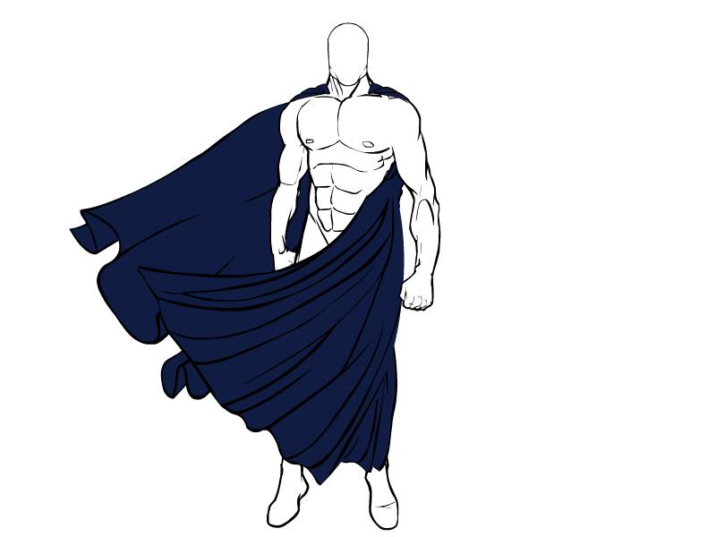 cape.png