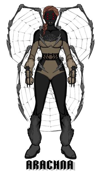 Arachna.png