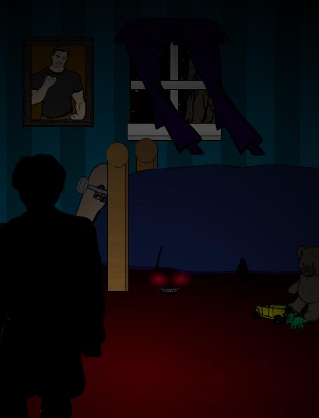Bedtime2.png