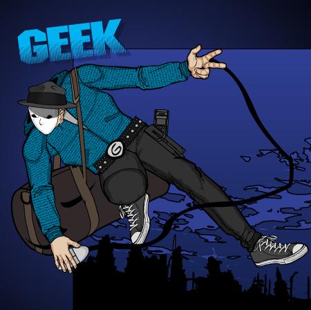 Geek-1.png