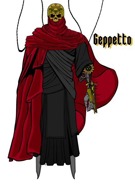 Geppetto.png