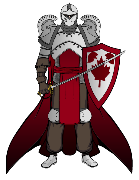 KnightSelf-Armoured-Armed.png