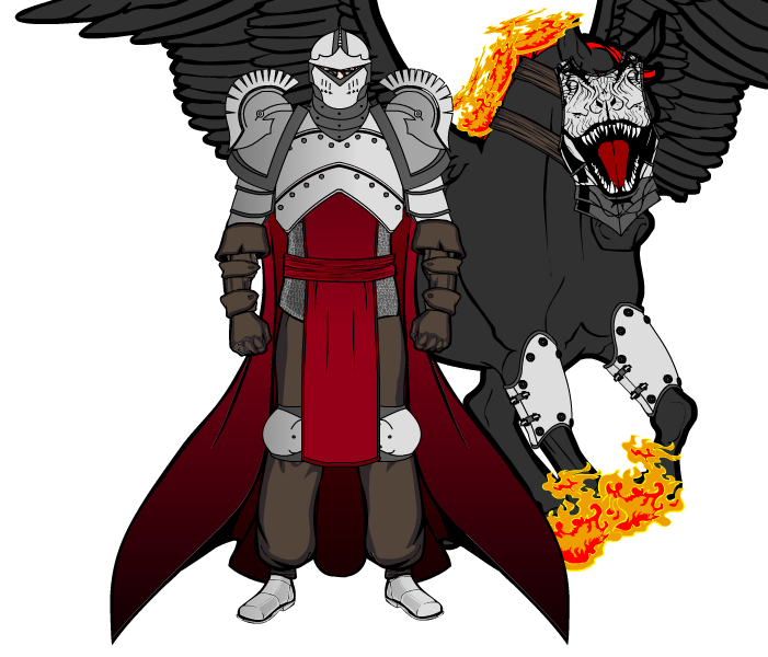 KnightSelf-Armoured-Mount.png