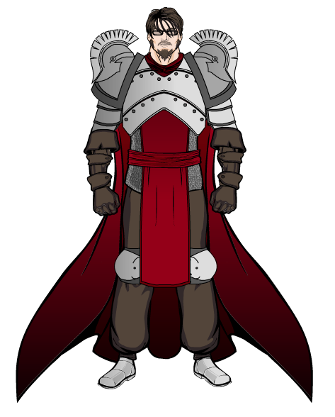 KnightSelf-Armoured-Unarmed.png