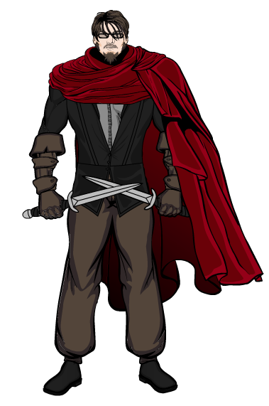 KnightSelf-Unarmoured.png