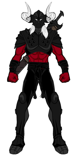 http://www.heromachine.com/wp-content/legacy/forum-image-uploads/lucjc/2013/04/Black-Knight-1.png