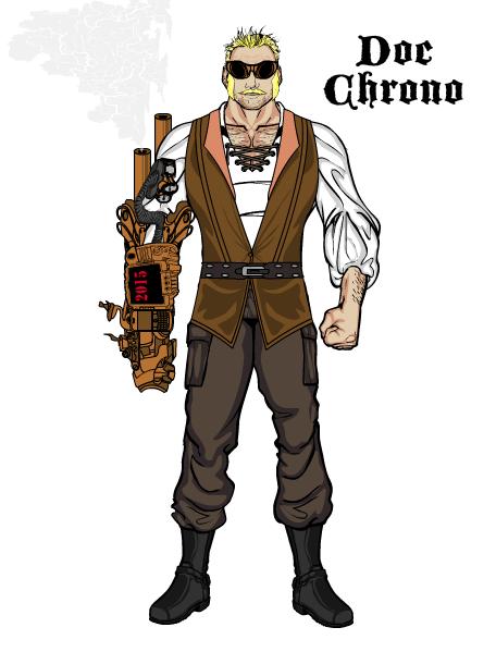 Doc-Chrono.png