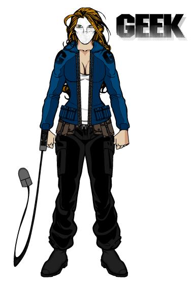 Geek-Girl.png