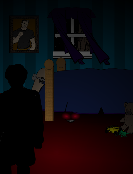 Luclucluc-Bedtime.png