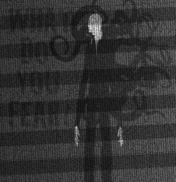Luclucluc-Slenderman.png